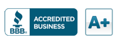 EuroSeal is an Accredited Business by BBB