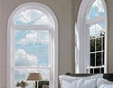 EuroSeal provides Double Hung Windows for Your Toronto Home