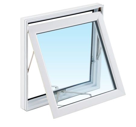 Awning Windows for Your Toronto Property
