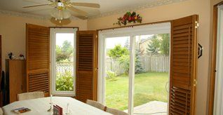 French Windows from EuroSeal for Your Toronto Home