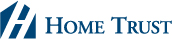 Home Trust Financing Form