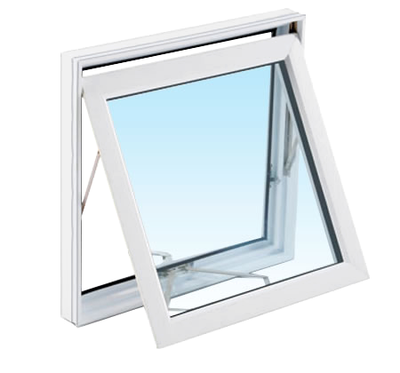EuroSeal manufactures and installs quality Awning Windows for your Toronto home