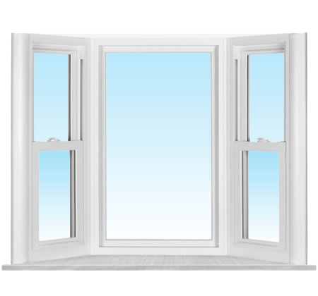 We install Bow & Bay Windows for your property in Toronto and the GTA