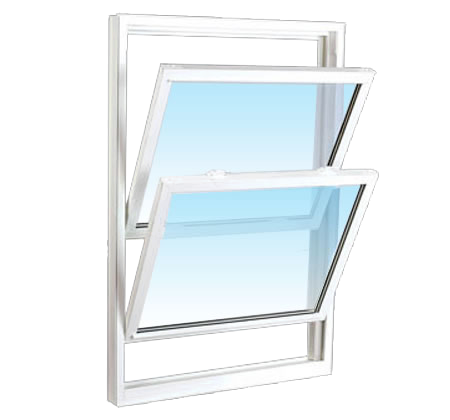 We install Double Hung Windows for your property in Toronto and the GTA